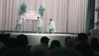 Natraj Show Jhalak Dikhlaja Remix part 2