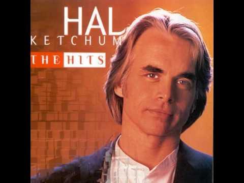 Hal Ketchum ~ Five O Clock World