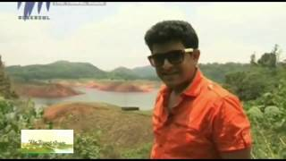 Idukki,Kerala (Full Episode) - Travel Guide
