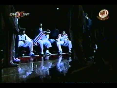 detroit-pistons---2004-starting-lineup-introductions-(ft.-mason)