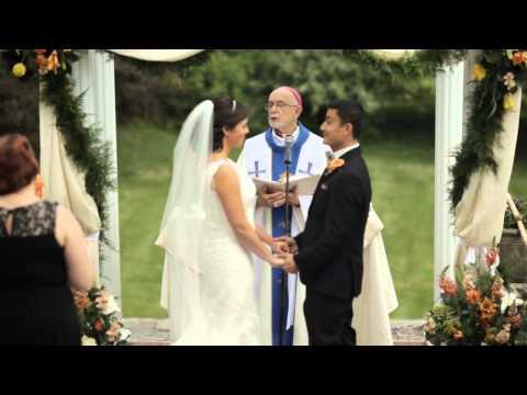 historic-rosemont-manor---northern-virginia-wedding-venue