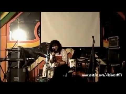 CUMBIA DE HOY - CUMBIAS BOLIVIANAS DEL RECUERDO MIX I DJ NELO