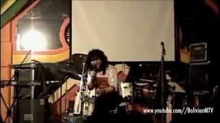 Cumbias Bolivianas del recuerdo Mix I DJ Nelo