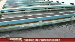 Abastecimiento de agua potable en Lima está asegurado