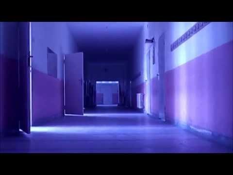 Sansasyon - Kısa Film 2011