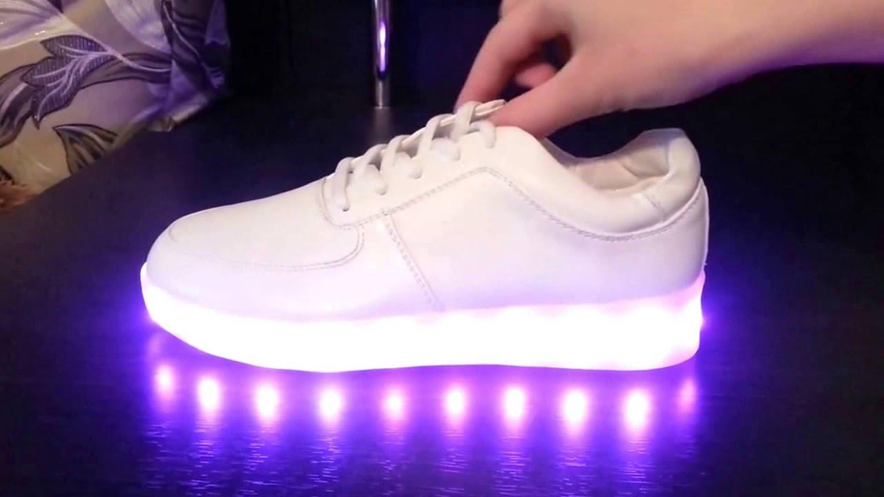 41 модель детских светящихся кроссовок в наличии, цены от 999 руб. Купите кроссовки с бесплатной доставкой по москве в интернет-магазине.