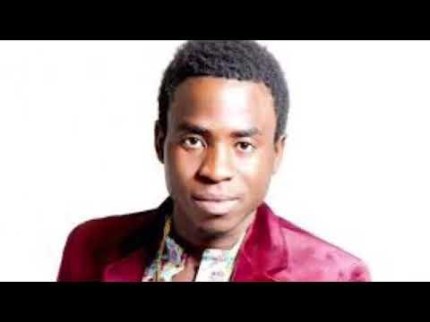 Sidy Diop - WOUY SAMA NDAYE WOY En Live