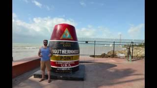 Key West: Day 2