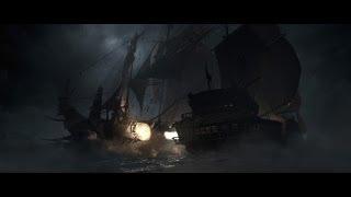 World of Warcraft: Mists of Pandaria TV Spot #1