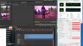 adobe premiere pro cc 2014 can t use gpu to preview and render