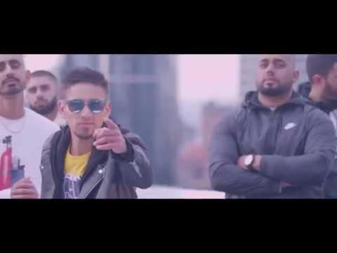 Mohabbat Full Song 2017