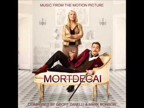 Johanna (Geoff Zanelli + Mark Ronson feat.Miles Kane