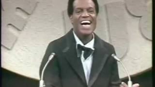 4 Nipsey Russell Roasts Rickles.m4v