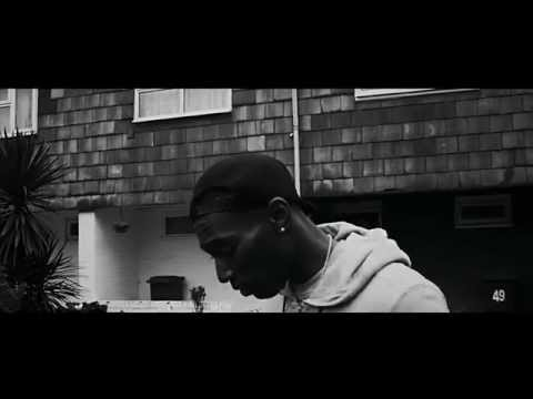 Korus - Catch A Body (Music Video) | @KorusUK | Link Up TV