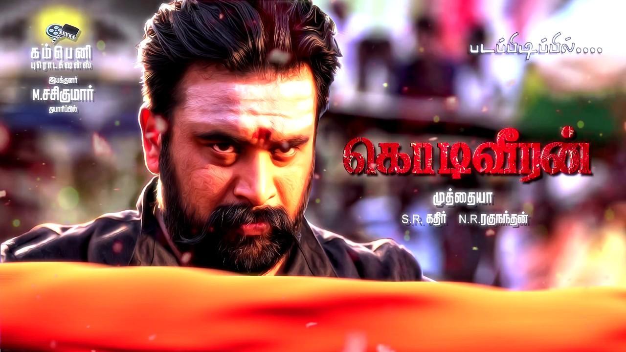 kodi veeran movie download tamil online