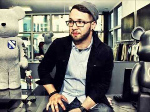 "Christian Rap ""Superhuman"" by Andy Mineo"