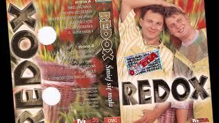 Redox - Super Disco Polo
