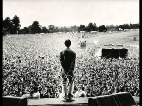 Oasis-Supersonic Live from Familiar To Millions [With ...