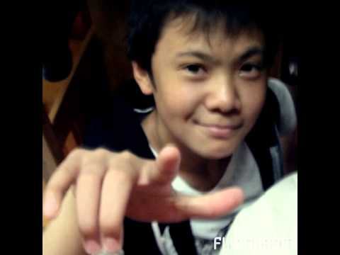Karate kid; Jackie Chang ,Jaden Smith  Zhenwei Wan