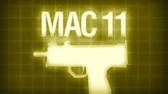 Mac 11 - Free Music Download