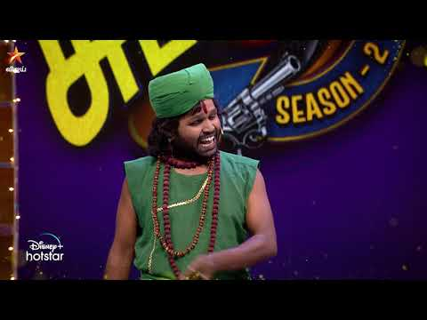 Start Music Vijay TV Show Full Episode Download  | 4th April 2021