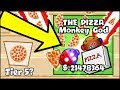 BRAND NEW DOMINOS PIZZA MONKEY TOWER MOD/HACK!! | Bloons TD Battles Hack/Mod (BTD Battles)