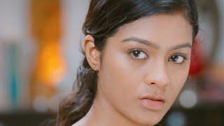 Mathapoo (மதபூ) Tamil Movie Part - 6 - Jeyan,Gayathri