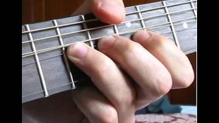 RAABTA Instrumental