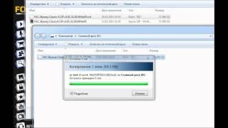 Установка прошивки ресивера с USB флешки(, 2014-03-12T20:51:04.000Z)