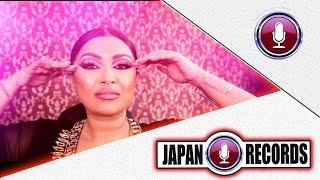 RALUCA DRAGOI SI MARIAN JAPONEZU - UL FEMEILOR image