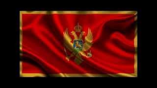 Eurovision 2015 : Knez - Adio (Montenegro) LYRICS