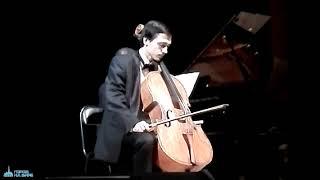 Фрагмент концерта классической музыки 13 октября в Биробиджане