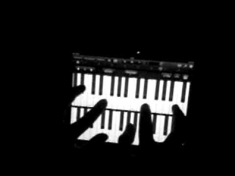 Шопен нежность ноты для фортепиано