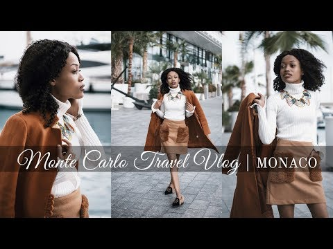 monaco-(monte-carlo)-travel-vlog-|-the-south-of-france,-french-riviera-|-south-african-youtuber