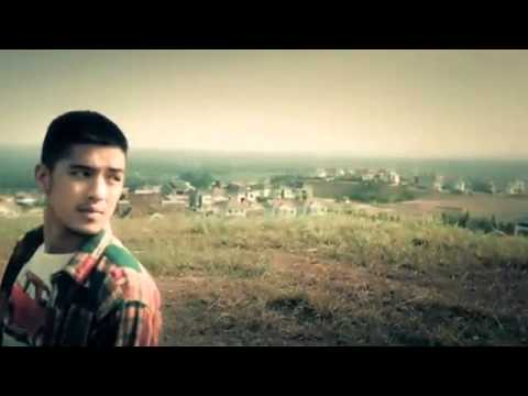 SMASH - PAHAT HATI (official video)