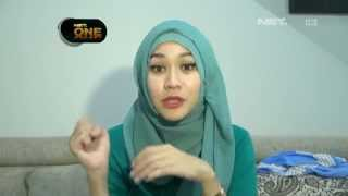 Kontroversi Hanung Bramantyo