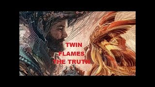 TWIN FLAMES JULY 2019 THE TRUTH - You are my EVERYTHING ❤️😍❤️ - MUST WATCH !!!