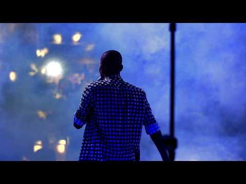 Quiero Ver Tu Gloria | Cales Louima | Excelso Live