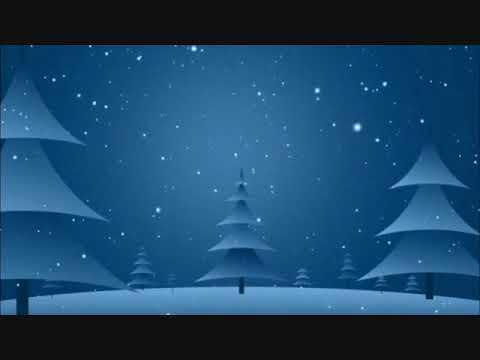 """An Evening In December"" by First Call & Friends"