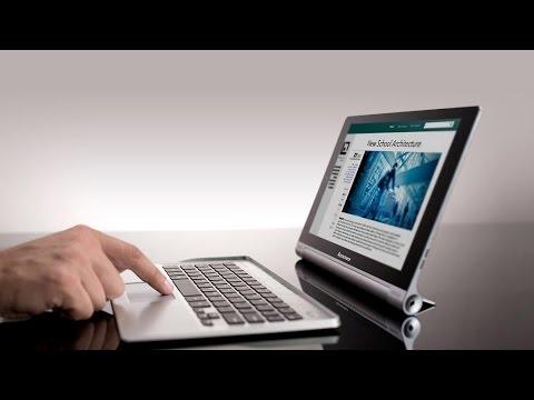 Интернет-магазин мегафон ростов-на-дону: купить планшет, цены, каталог с широким выбором, отзывы посетителей. Заказать планшет с доставкой по ростову-на-дону.