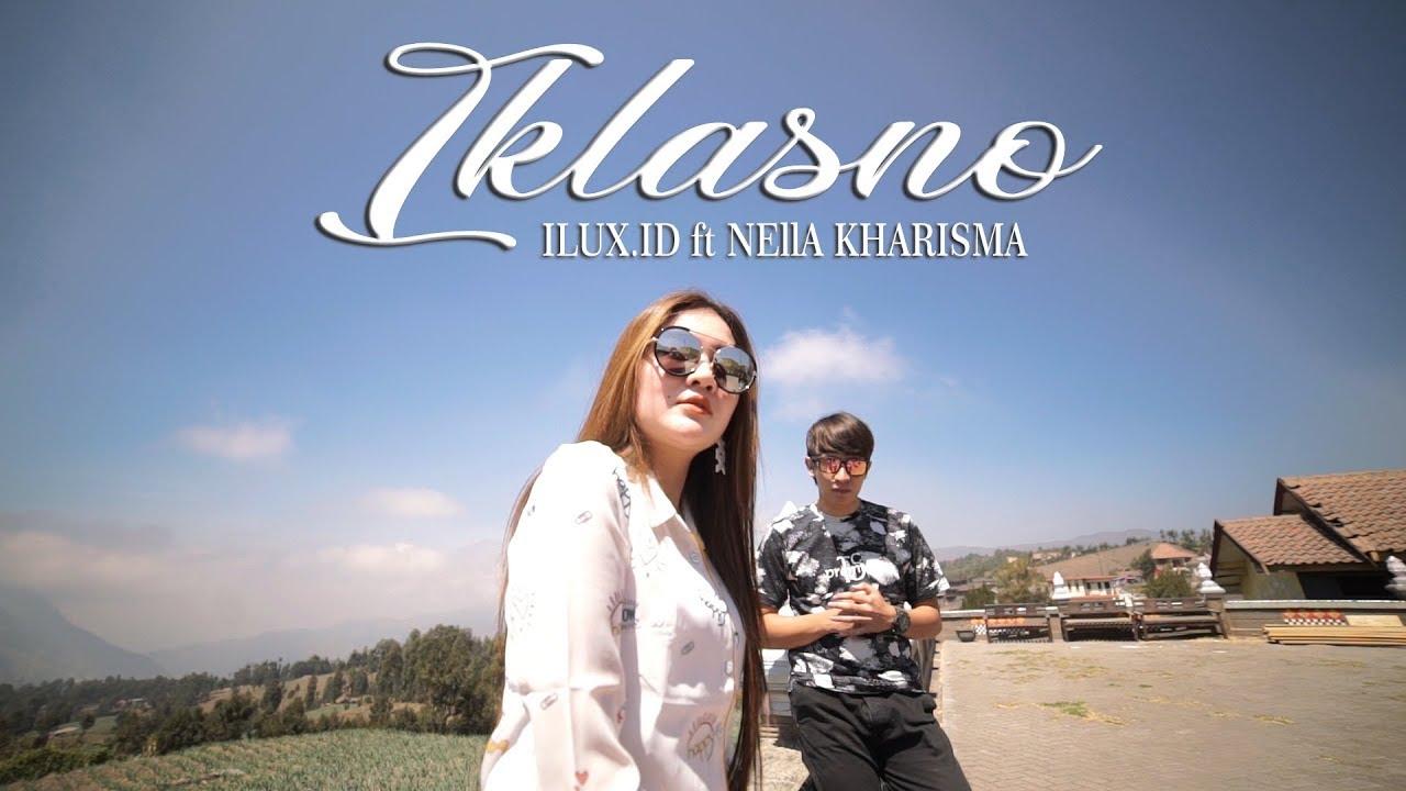 4 87 Mb Download Lagu Iklasno Ilux Id Feat Nella Kharisma Mp3