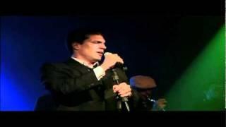 Daniel Boaventura - Dio come ti amo