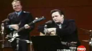 JOHNNY CASH SAN QUENTIN FULL VERSION