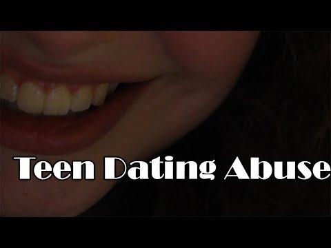 online dating market 2013