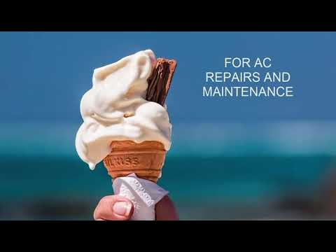 Vallejo CA: Best Air Conditioner Repair Near Me  : Residential and Commercial AC Units
