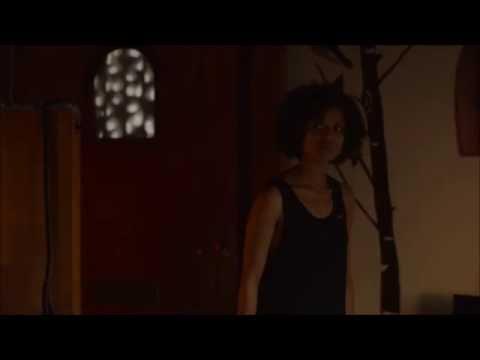 Trailer do filme Nos Bastidores da Fama