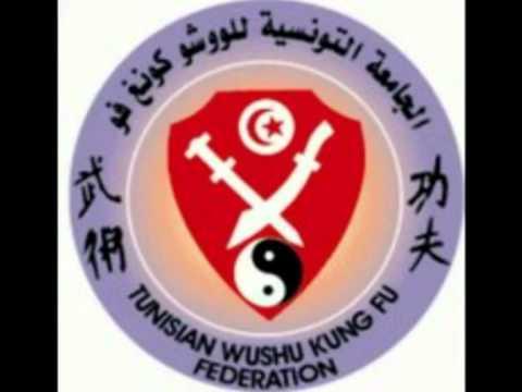 Tunis Qigong, Taijiquan Taichi and  Meditation Stage