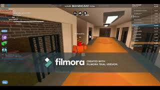 Roblox JailBreak Hack Work 2018 Nonsense Diamond V1.6 (Speed/Gravity/Btools/Noclip....)