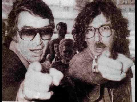 Download 💪 SANDRO y CHARLY  GARCIA 💪 Sesión de grabación  ROMPAN TODO 🔥