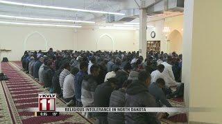 FM Muslim Community Not Happy